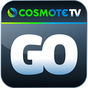 COSMOTE TV GO (για tablet) 0.9.6-tablet