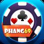 Phang69 - Game Bai Online 2.2