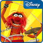 Die Muppets Show 1.1.6 APK