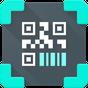Lettore di codici QR 2.4.0-L