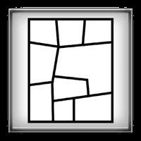 GTA V Cover Maker apk icon