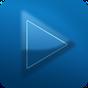 AVI ve MKV Video Oynatıcı 2.0.0