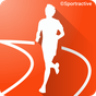 Sportractive GPS Running Cycling Distance Tracker 3.0.4