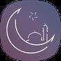 Ramadan 2018 3.2.3
