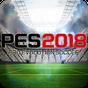 Guide PES 2018  APK