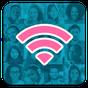 Instabridge - wifi uygulaması 10.6.4armeabi-v7a