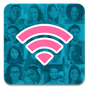 Instabridge - wifi ฟรี 10.6.4armeabi-v7a