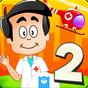 Doctor Kids 2 (Dokter Cilik 2)