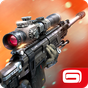 Sniper Fury: best shooter game 3.0.1a