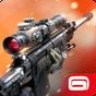 Sniper Fury: ¡Dispara tu Arma! 3.1.0h
