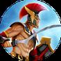 Olympus Rising 3.8.1