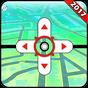 GPS Joystick for Pokemn GO 1.1