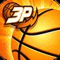 Gioco Basket – Tiri da tre 4.4.0 APK