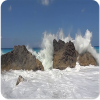 Ocean Waves Live Wallpaper Android Free Download Ocean Waves Live