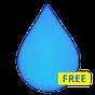 Hydro - water drink reminder 2.0.2