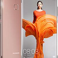 Imagen de Huawei P9