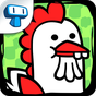 Chicken Evolution - Clicker 1.2.2