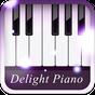 Delight Piano(인기가요, EXO, 아이유) 1.0.4 APK