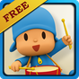 Talking Pocoyo Free 2.0.7.6