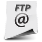 FTPDroid 2.1.2