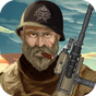 Natural Born Soldier: Epic FPS  APK