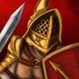 Gladiators: Gloire Immortelle 1.0.0