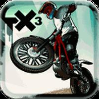 Иконка Trial Xtreme 3