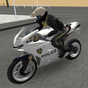 Police Motorbike Road Rider 1.01