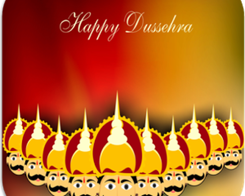 Dussehra greeting card maker android free download dussehra dussehra greeting card maker android free download dussehra greeting card maker app vcsapps m4hsunfo