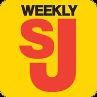 Ícone do Weekly Shonen Jump