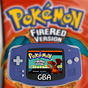 Guide for Pokemon Fire Red (GBA) 8.22.02 APK