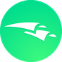 Fatturazione semplificata — Invoice2go v10.14.0