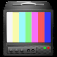 오늘의TV 모바일버전의 apk 아이콘