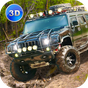 Extreme Military Offroad 1.0