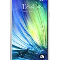 Imagen de Samsung Galaxy A7 Duos