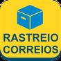 Rastreio Encomendas Correios  APK