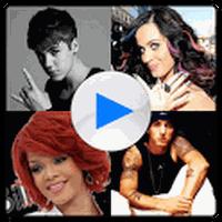 Ikon apk Top Music Videos