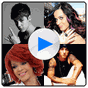 Top Music Videos 5.19 APK