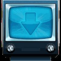AVD - Video İndirme Yöneticisi Simgesi