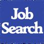 Job Search Locally