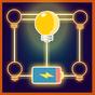 Light On Connect Puzzle 1.0 APK