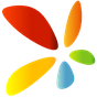 GeoShip - Search for eBay 1.3.10