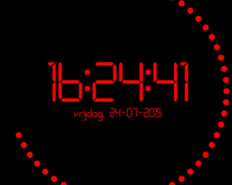 imagen-clock-wallpaper-studio-clock-0big.jpg