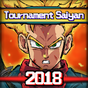 Saiyan Tournament: God Warriors Dragon Z 1.2.1