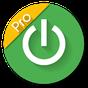 Smart Screen On/Off Pro 3.9.8