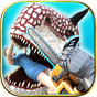 Dinosaur Hunter Dino City 2017 1.026