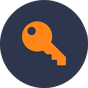 Avast Passwords 1.5.4