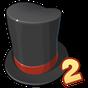 Thief Lupin 2 v1.0.9 APK