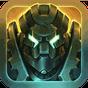 Battle Mechs 0.5.590 APK