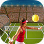 Tennis Multiplayer 2.2